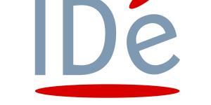 Illustration actualité : Conseil d'administration d'IDé